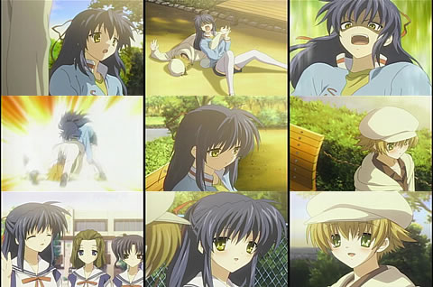 CLANNAD 〜AFTER STORY〜06-2