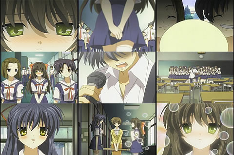 CLANNAD 〜AFTER STORY〜06-3