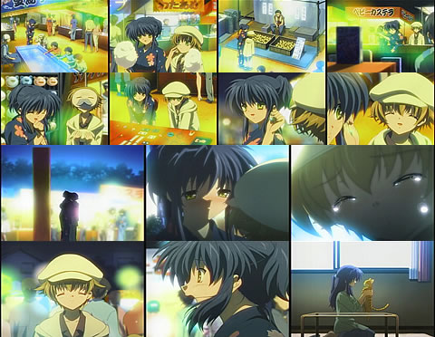 CLANNAD 〜AFTER STORY〜06-6