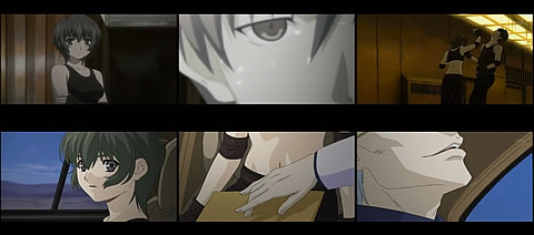 Phantom -Requiem for the Phantom-02-3