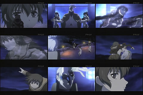 Phantom -Requiem for the Phantom-26-2