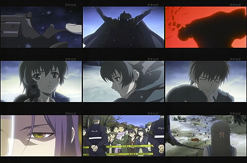Phantom -Requiem for the Phantom-26-4