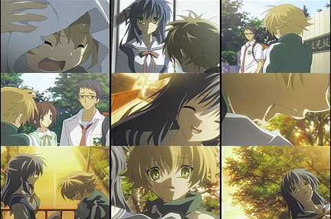 CLANNAD 〜AFTER STORY〜05-6