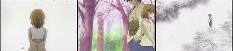CLANNAD 〜AFTER STORY〜16-8