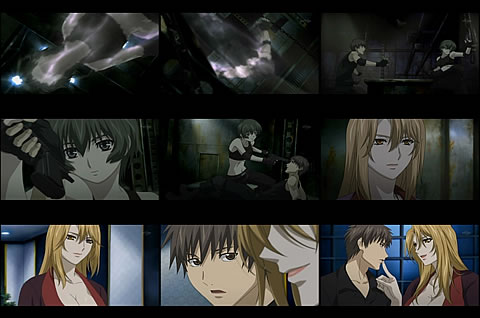 Phantom -Requiem for the Phantom-05-2