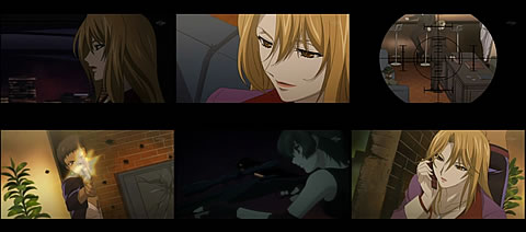 Phantom -Requiem for the Phantom-05-5