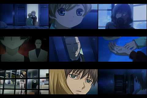 Phantom -Requiem for the Phantom-05-6